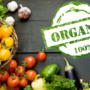 What is organic food? Are they different from ordinary food?