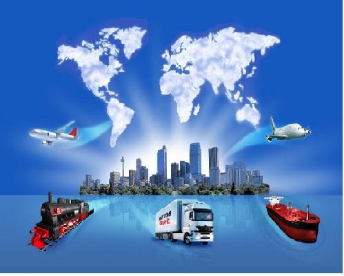 Xuất nhập khẩu quốc tế và những thông tin quan trọng cần biết!